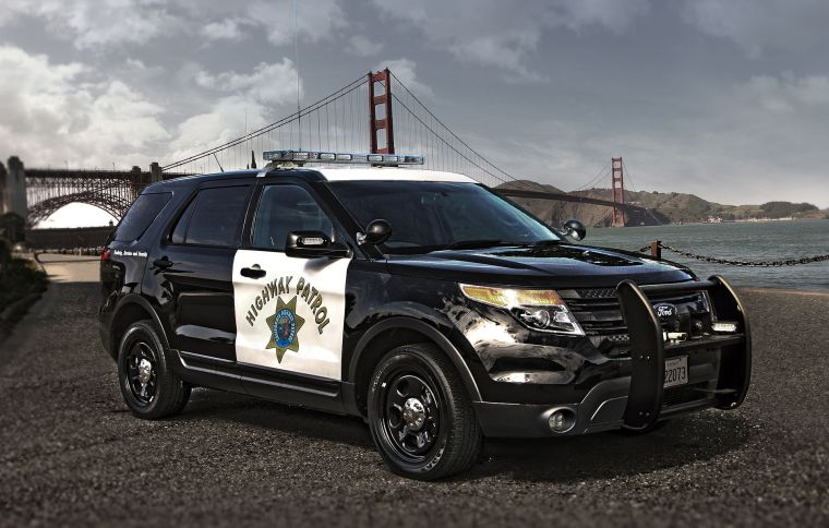 chp_police_interceptor_utility_vehicle