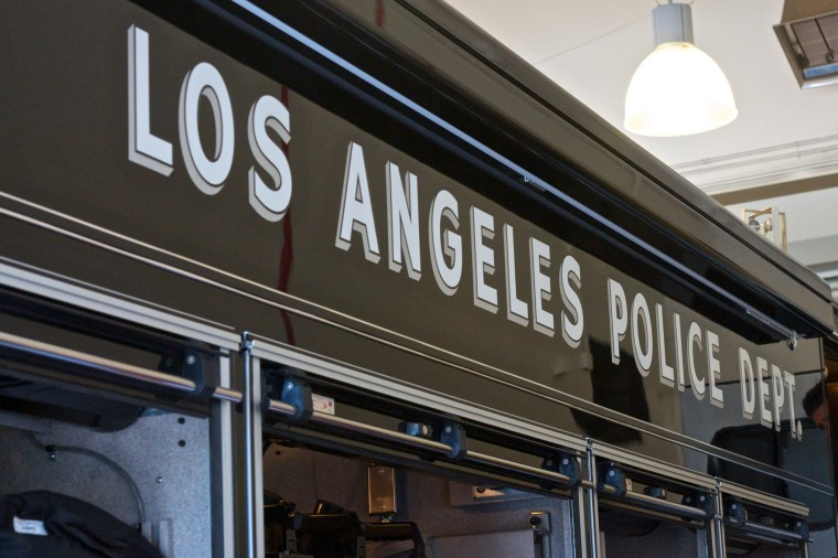 los-angeles-police-department-sign-2